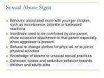 sexual abuse signs1