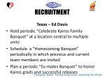 recruitment4