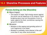 16 3 shoreline processes and features1