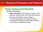 16 3 shoreline processes and features2