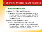 16 3 shoreline processes and features4