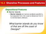 16 3 shoreline processes and features5