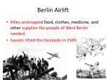 berlin airlift1