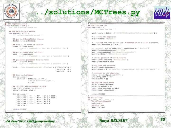 ../solutions/MCTrees.py