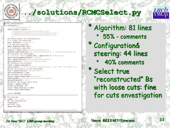 ../solutions/RCMCSelect.py