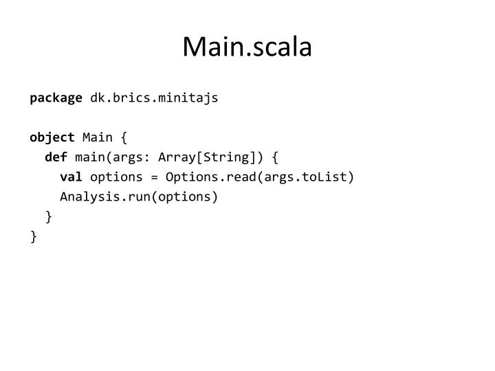 Main.scala