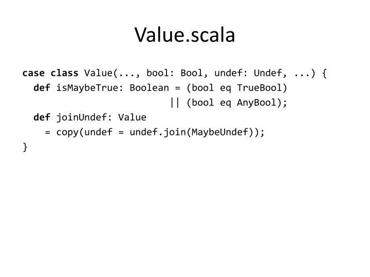 Value.scala