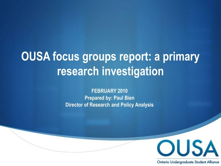 focus group discussion essay Among the most powerful research tools in contemporary academia are the focus group and interview, enabling a rich source of detailed qualitative data to be mined.