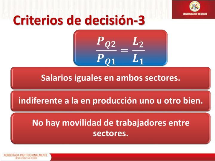 Criterios de decisión-3