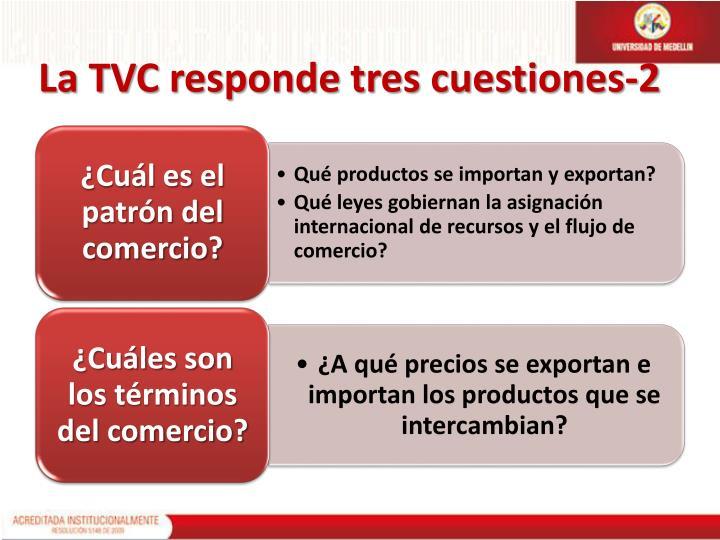 La TVC responde tres cuestiones-2