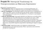 projekt t6 ontologische visualisierung von genexpressionsdaten aus makroarray experimenten2