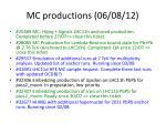 mc productions 06 08 12