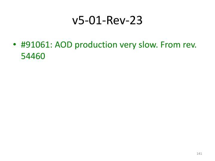 v5-01-Rev-23