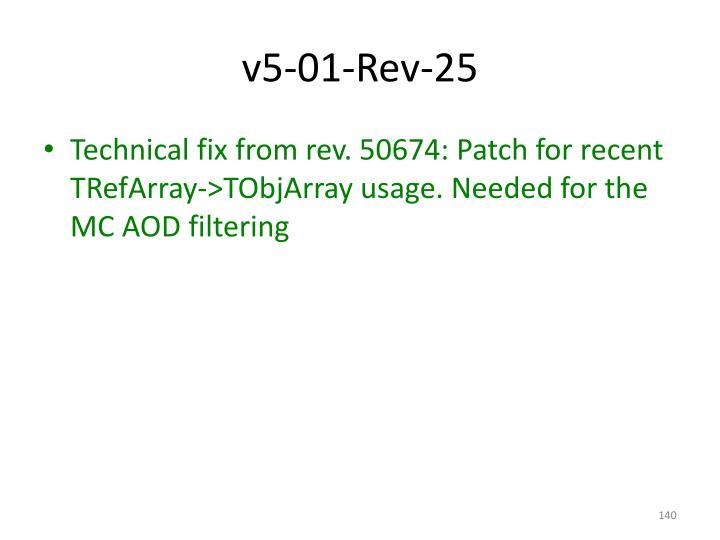 v5-01-Rev-25