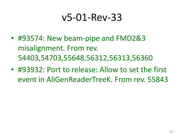 v5-01-Rev-33