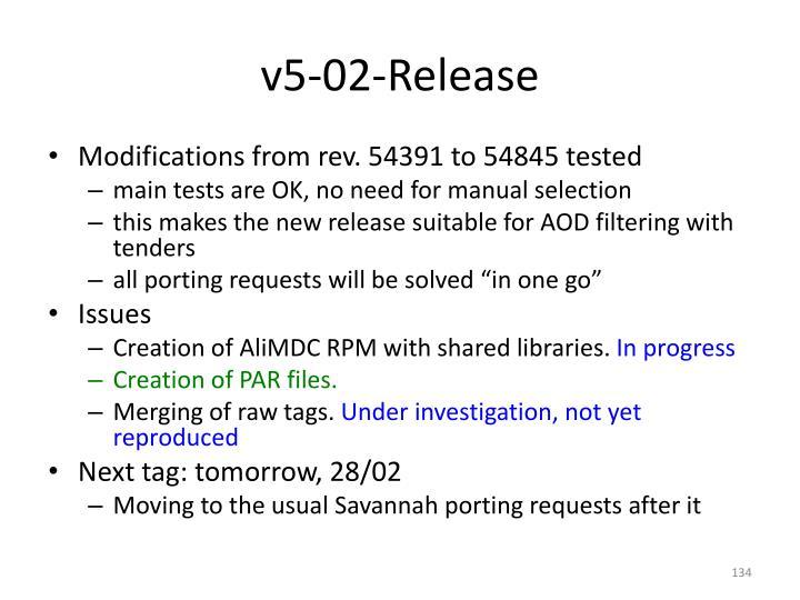 v5-02-Release