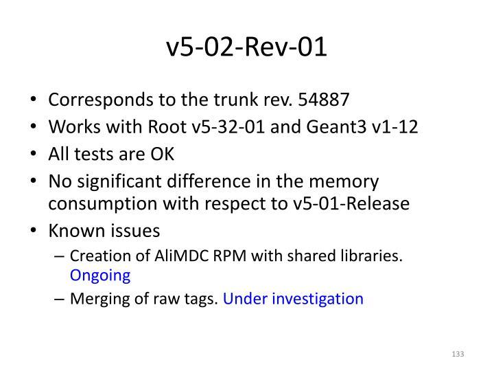 v5-02-Rev-01