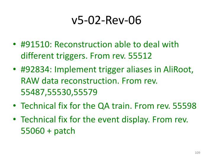 v5-02-Rev-06