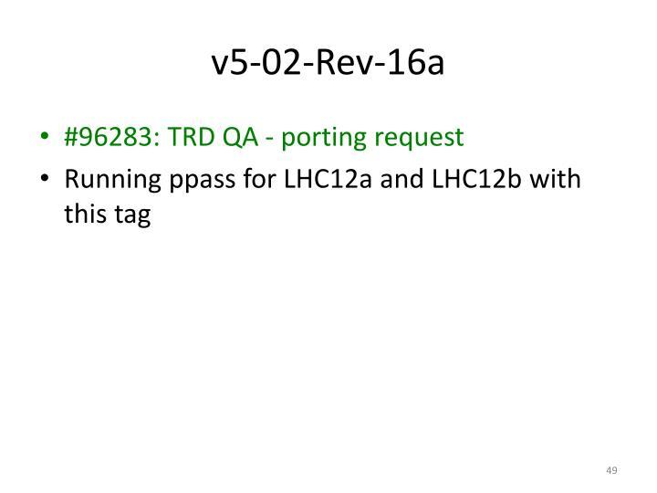 v5-02-Rev-16a