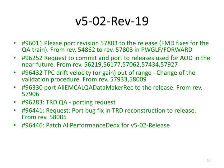 v5-02-Rev-19