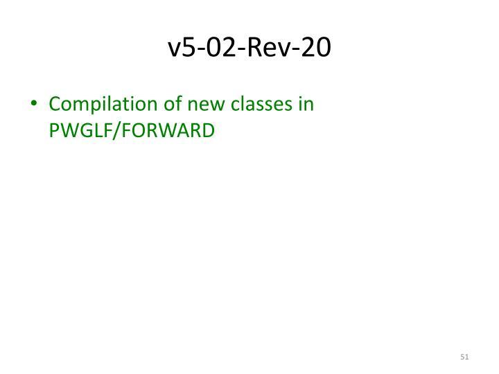 v5-02-Rev-20