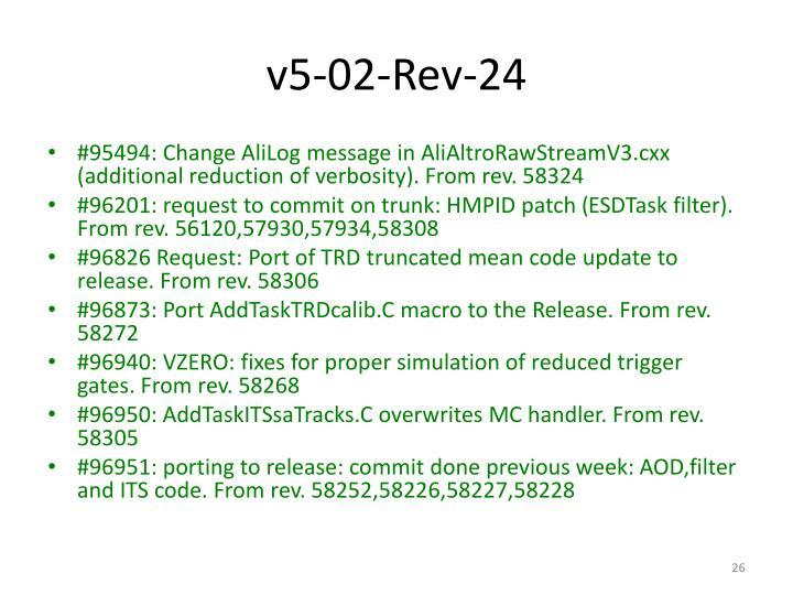 v5-02-Rev-24