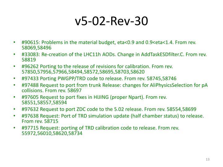 v5-02-Rev-30