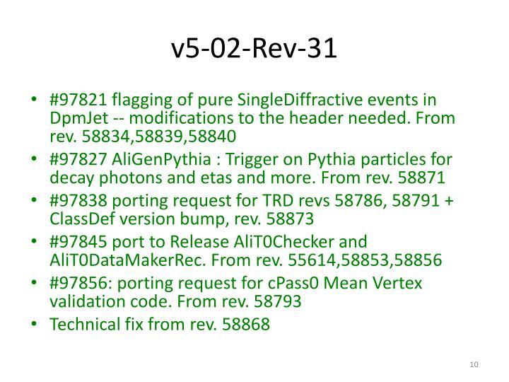 v5-02-Rev-31