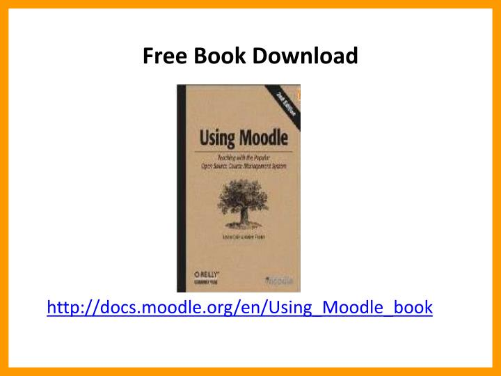 Free Book Download