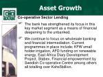 asset growth2