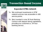 transaction based income3