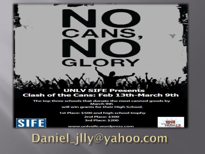 Daniel_jlly@yahoo.com