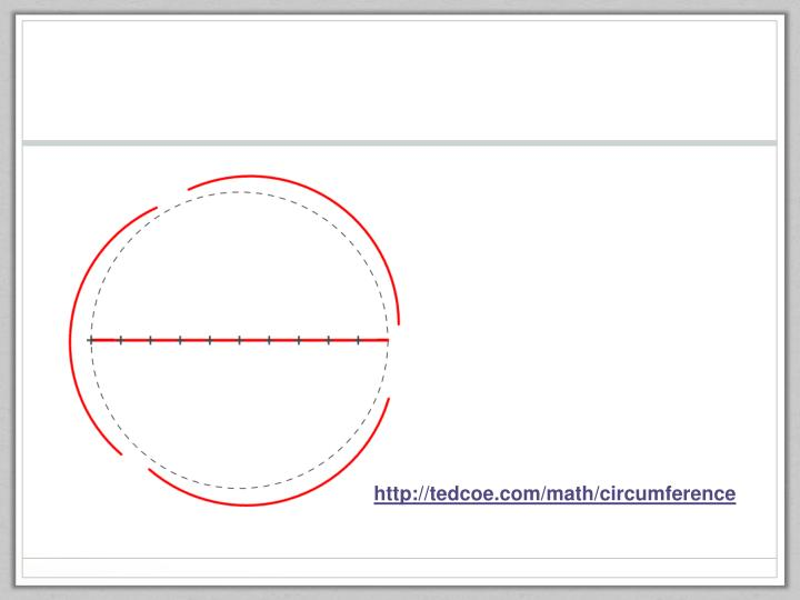 http://tedcoe.com/math/circumference