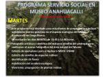 programa servicio social en museo anahuacalli bi l b rbara torres latorre