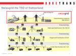 swissgrid the tso of switzerland1
