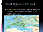 formal regions continued1