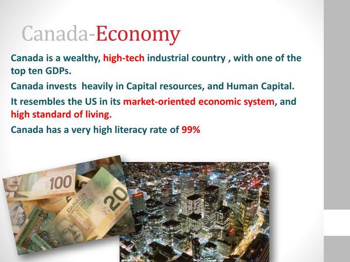 Canada-