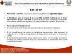 art 37 cp
