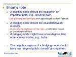 bridging centrality2