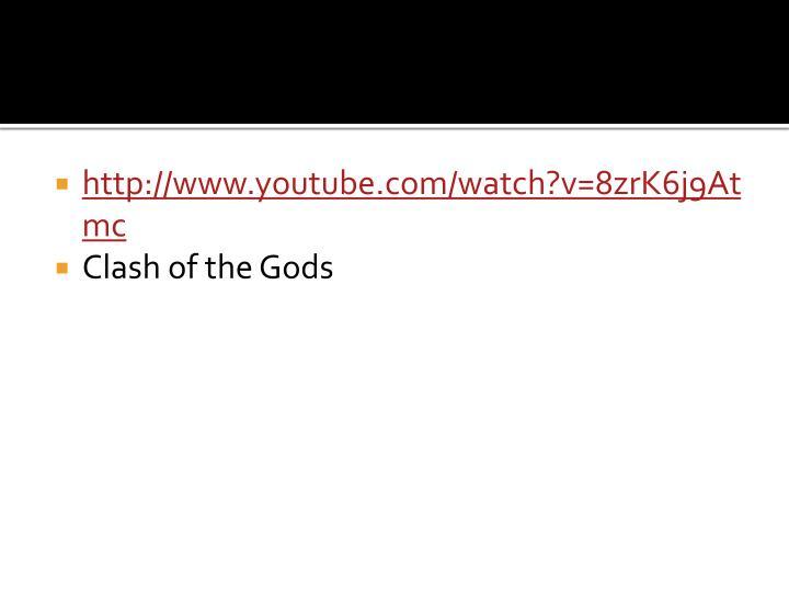http://www.youtube.com/watch?v=8zrK6j9Atmc