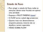 estado de fluxo3