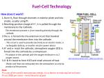 fuel cell technology2