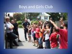 boys and girls club3