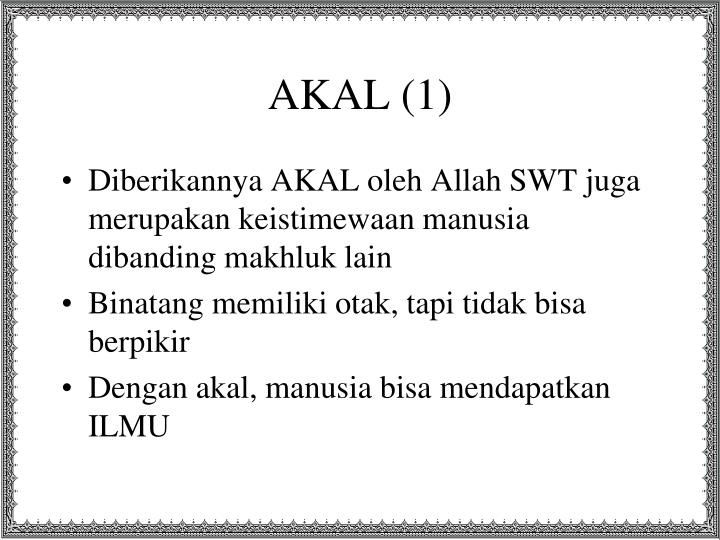 AKAL (1)
