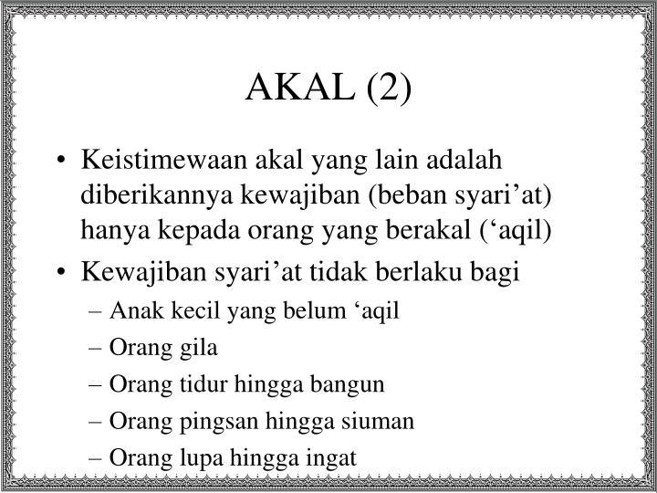 AKAL (2)