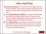 other staff roles2