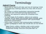 terminology2