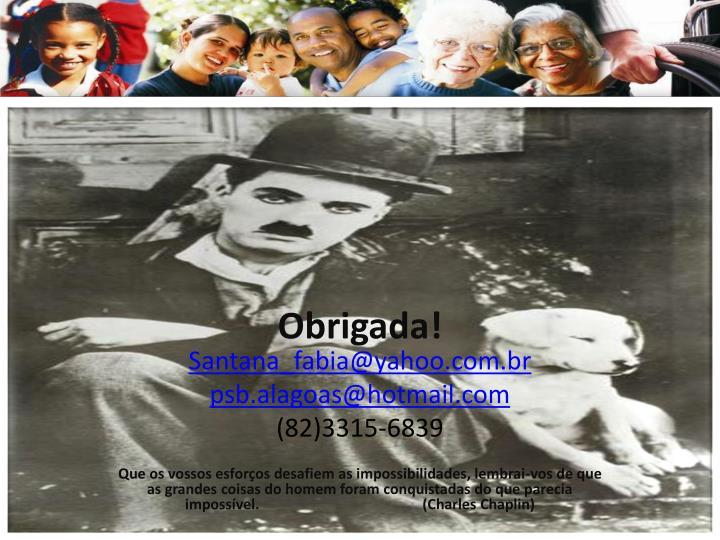Santana_fabia@yahoo.com.br