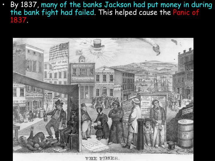 By 1837,