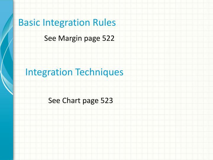 See Margin page 522